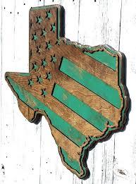 texas wall decor wall decor sign wall art decor custom state sign lone star state wall texas wall decor
