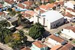 imagem de C%C3%B3rrego+do+Bom+Jesus+Minas+Gerais n-9