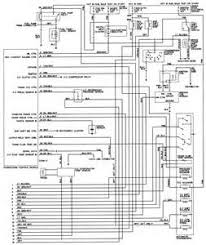 similiar 1999 s10 wiring diagram keywords 1988 chevy s10 fuel pump wiring diagram besides 94 chevy camaro wiring