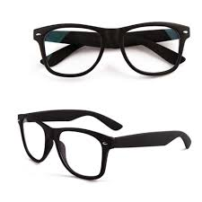 computer glasses anti glare anti reflective glasses anti glare frame with glass case brass buckle quick release buckle from wxf942016 36 97 dhgate com