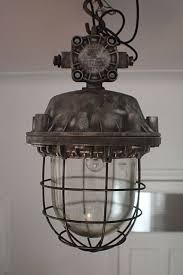 industrial lighting fixtures vintage. Interesting Vintage 47 Best Industriel Images On Pinterest Home Ideas Industrial Vintage  Lighting Fixtures Online Design Interior For Industrial Lighting Fixtures Vintage G
