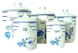 white kitchen canister set kitchen canister set ceramic white kitchen canister set white kitchen canister sets