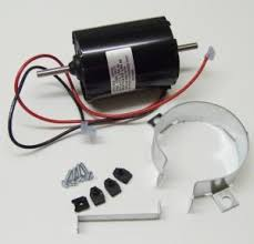 hydro flame repair parts com hydro flame motor kit leads 37357mc aftermarket