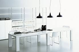 minimalist office design. Simple Minimalist Office Design