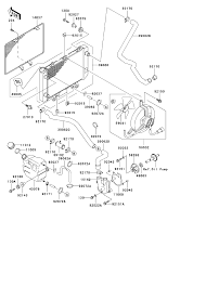 1998 kawasaki prairie 400 wiring diagram printout 1998 diy kawasaki prairie 400 atv wiring diagram kawasaki electrical