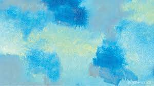 Blue Watercolor Wallpapers - Top Free ...