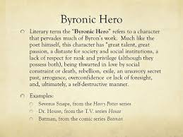 best byronic hero ideas adam driver adam  character traits l visconti the byronic hero a creation figure of
