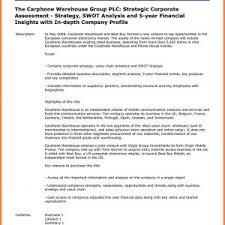 Attorney Letterhead Template Fresh 6 Business Letterhead Format ...