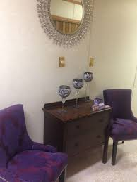 funeral home chairs. lavenders funeral service - aliceville, alabama 205-373-2420 aliceville homes, al homes home chairs