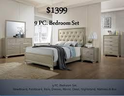 chicago bedroom furniture. Discount Furniture Store Chicago | Specials  Chicago Bedroom Furniture