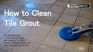 how do you clean ceramic tile floors best of how do you clean bathroom grout cleaning