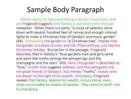 critical essay samples 9 critical essay examples pdf examples