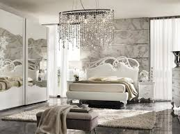 living room with mirrored furniture. Full Size Of Bedroom:mirrored Bedroom Furniture Ikea Glass Table White Toughened Living Room With Mirrored