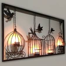 wall decor uk wrought iron wall decor uk the reflection of your taste with best decoration