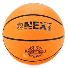 <b>Мяч баскетбольный Next</b> BS-500 — купить в интернет-магазине ...