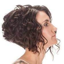 Bob Haircuts For Curly Hair also 30 Curly Bob Hairstyles That Simply Rock   Best Curly Bobs besides Layered Bob Hairstyles Curly Hair likewise Best 25  Curly bob ideas on Pinterest   Curly bob hair  Curly further Short layered bob hairstyles   Hairstyles Weekly also 50 Most Delightful Short Wavy Hairstyles additionally 12 Stylish Bob Hairstyles for Wavy Hair   PoPular Haircuts likewise Curly Layered …   Pinterest further  as well  moreover Bob Haircuts Curly Hair Pic. on layered bob haircuts for curly hair