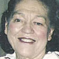Eleanor Smyk | Obituaries | qconline.com