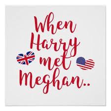Image result for funny images royal wedding