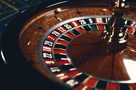 Advantages of the Online Casino in Today's World - SkillmineGames