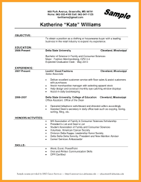 Entry Level Sales Associate Resumes Resume Entry Level It Resume With No Experience