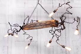 whimsical lighting fixtures. Contemporary Lighting On Whimsical Lighting Fixtures