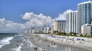 garden city beach sc. Top 5 Beaches In South Carolina Garden City Beach Sc