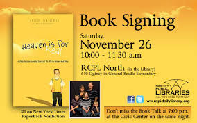 book signing flyer 3 tips for advertising your book signings