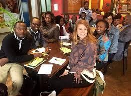 Reports on Sponsor a Kenyan Child's Education - GlobalGiving
