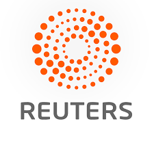 Reuters - Britain has imposed a stringent lockdown on the...