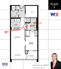 Visit rent.com now for rental rates and other information about this property. 208 Queens Quay West Waterclub Condos For Sale Rent Elizabeth Goulart Broker