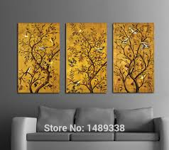 hlb1zd3nfvxxxxcixxxxq6xxfxxx8 348046241867583941650200 x free shipping canvas painting wall pictures 3 panel  on large 3 panel wall art with 3 panel framed art wall print painting large art hd picture home