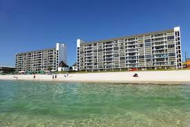 seachase panama city beach. Perfect Panama Thumbnail Placeholder In Seachase Panama City Beach T