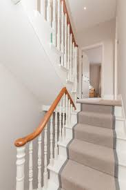 High Quality And Affordable Carpet Runners For Stairs : Stairway Carpet  Runners. carpet runner for wood stairs,carpet runners for stairs ideas,carpet  ...