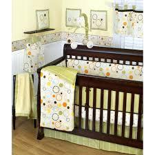 crib bedding set neutral baby crib bedding sets for boys girls com image of crib  bedding