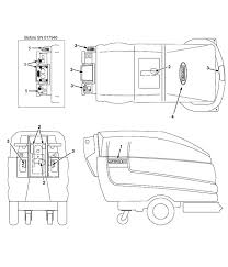 raymond forklift parts diagram wiring diagram for you • crown forklift models lift part categories autos post raymond forklift parts online raymond reach forklift manual