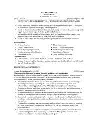 Resume Free Cv Formats Download In Word Format Free Download Cv