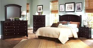 value city furniture youth bedroom sets value city furniture dimora bedroom set value city furniture bedroom sets value city furniture bedroom set 990x517