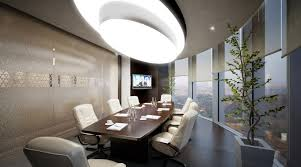 office design companies office. Executed Office Design. Client: Dubai Companies Design I