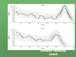 Growth Development Growth Can Be Defined As The Process By