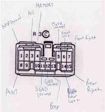 linode lon clara rgwm co uk lexus sc300 radio wiring lexus wiring diagram 2018 07 30 so ultimately we make it and here these list ofwonderful image for your ideas and information purpose regarding the 1993