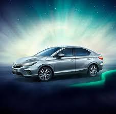 New Honda <b>City Car</b> Price, Mileage, <b>Car</b> Images | Honda <b>Car</b> India