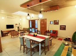 Vh Design Studio Ahmedabad Architects Interior Designer In Ahmedabad Vh Designs Studio