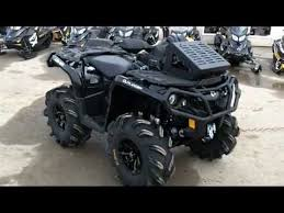 2012 canam outlander 800xt snorkled rad relocate 29 5 outlaws gen2 2012 canam outlander 800xt snorkled rad relocate 29 5 outlaws gen2 chassis