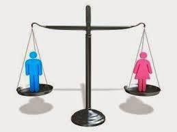 justicia igualit