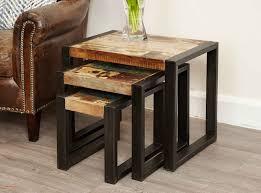 chic industrial furniture. Chic Industrial Furniture Hampshire R