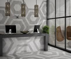 Latest Kitchen Tiles Design Range Of The Month Spanish Geometric Tile Collection Italia