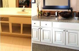 diy reface kitchen cabinets diy refinish laminate kitchen cabinets