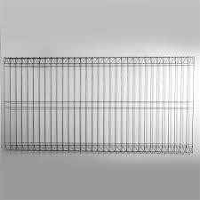wire fence panels.  Panels ARC 2400 X 900mm Banksia Lifewire Fencing Panel In Wire Fence Panels E