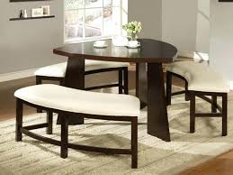 kitchen table bench round table with bench seat magnificent wood kitchen tables seating guru designs special