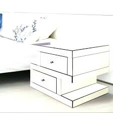 argos bedside table glass bedside table mirrored furniture clear glass bedside cabinet table unit bedroom glass